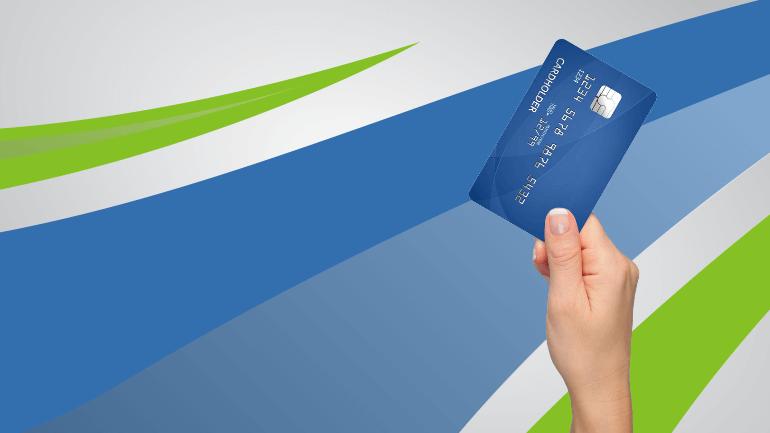 servicos-cartao-de-credito