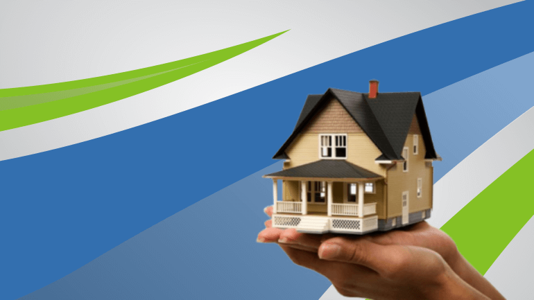 Seguro residencial, mais segurança para seu lar