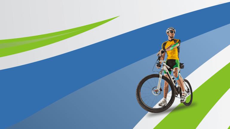 servicos-seguro-para-bike